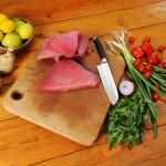 meat-fish-vegetable_DSC_3068