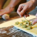 home-made-pasta