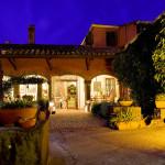 hotel-lucrezia_01